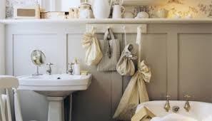 52 small bathroom ideas on a budget round decor