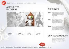 Home Design Sites 50 Fresh Portfolio Websites For Your Inspiration U2013 Smashing Magazine