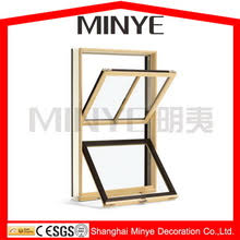 Motorized Awning Windows Motorized Awning Windows Motorized Awning Windows Suppliers And