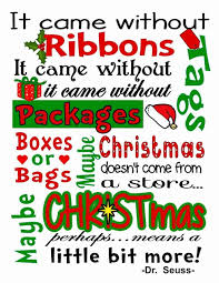 heart quote from the grinch 100 happy holidays quotes happy holidays best 25 happy
