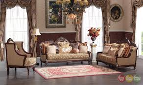 plain living room furniture victorian style and rich shades f with living room furniture victorian style