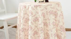 Table Cloths For Sale Awesome Purple Tablecloth Wedding Littlelakebaseball In Wedding