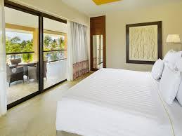room barcelo maya beach superior room cool home design beautiful