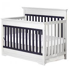 What Is A Convertible Crib Chesapeake 5 In 1 Convertible Crib On Me