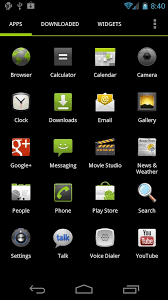 android gingerbread gingerbread apex theme android apps on play