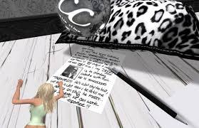 party in my bedroom party in my bedroom photos and video wylielauderhouse com