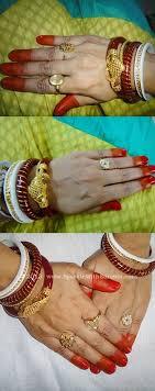 shakha pola bangles indian beauty fashion lifestyle makeup