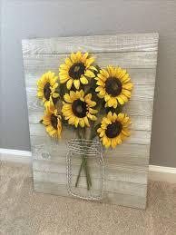 sunflower kitchen ideas 15 cheerful sunflower kitchen decor ideas shelterness sunflower