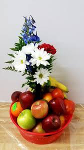 organic fruit basket organic fresh fruit basket