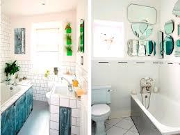 lime green bathroom ideas bathroom ideas mint green cumberlanddems us