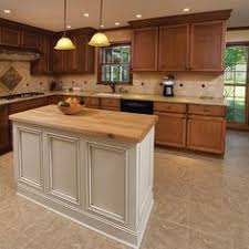 kitchen island maple wainscoting kitchen island i like the idea of painting the island