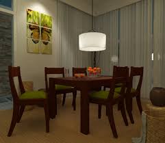 simple dining room simple simple dining room design in other feel it home interior