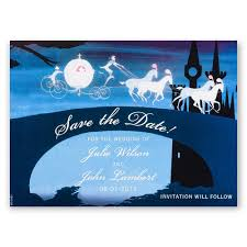 Save The Dates Magnets Disney Don U0027t Be Late Save The Date Magnet Invitations By Dawn