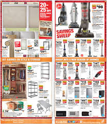 home depot black friday canada home depot labor day sale 2017 blacker friday