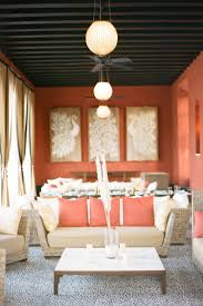 62 best corallo images on pinterest home colors and room