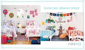 boy girl room ideas descargas mundiales com shared boy and girl bedroom ideas bluraydisccopycom boy and girl bedroom ideas