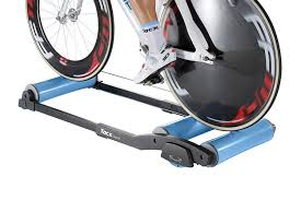 amazon black friday deals 2017 on stationary bike amazon com tacx galaxia roller bike rollers sports u0026 outdoors