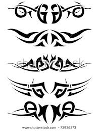 tattoo flames stock images royalty free images u0026 vectors