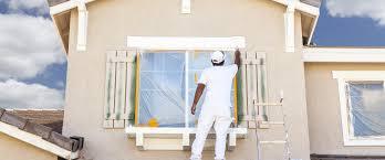 painter exterior u0026 interior painting pleasanton ca scott u0027s