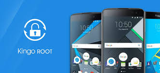 king android root root android how to root android phone with kingo root