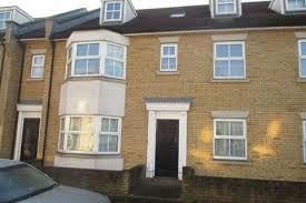 2 Bedroom Flats For Sale In York 2 Bed Flats For Sale In Ss1 Latest Apartments Onthemarket