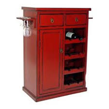 Asian Bar Cabinet Asian Room And Bar Furniture Houzz