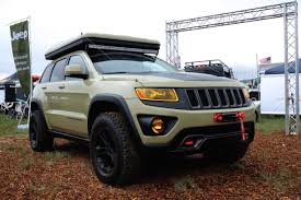 jeep pop up tent trailer from the expo vault hard shell vs soft shell roof top tents