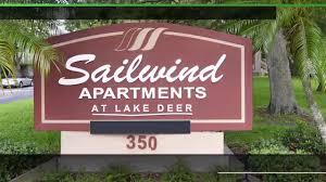 sailwind apartments u2013 winter haven fl 33880 u2013 apartmentguide com