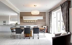dining room idea best dining room ideas pics with 50 pictures home devotee