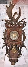 German Clocks Antique Wall Clocks For Sale