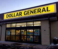 citizens speak out against dollar store location local news