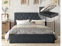 King Size Metal Bed Frames For Sale Bedroom Decoration Buy King Size Bed Frame Mattress Bed