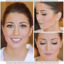 makeup artist in boston 214 best makeup in a flash images on boston makeup