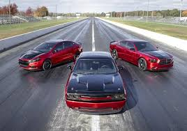 dodge dart years the hive revived the pack returns after 45 years the