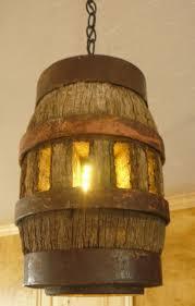 wagon wheel light fixture lighting diy wagon wheel light wagon wheel hub light fixture idea