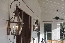 Outdoor Porch Ceiling Light Fixtures Porch Ceiling Porch Ceiling Light Fixtures Chandelier Exterior