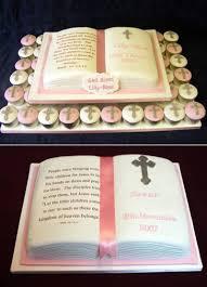christening cakes christening cakes reading berkshire south oxfordshire uk