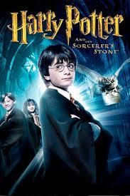 regarder harry potter et la chambre des secrets en regarder harry potter à l école des sorciers en regarder