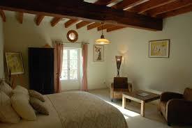 chambre toulouse chambre toulouse lautrec chambre d hôtes écologique de charme albi