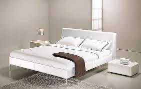 Schlafzimmer Bett Platzieren Designerbett Luca Jetzt Günstig Bei Who U0027s Perfect Kaufen