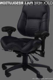 Argos Riser Recliner Chairs Delightful Argos Riser Recliner Chairs 2 Argos Riser Recliner