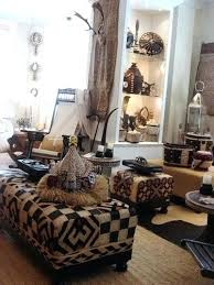 types of home decor styles types of home decor style liwenyun me