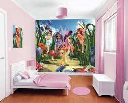 Kids Murals by Kids Room Design Mesmerizing Wall Murals For Kids Rooms Ide