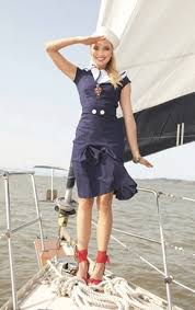 shabby apple sailor dress giveaway vegan beauty review vegan