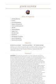 Service Advisor Resume Sample by Senior Advisor Resume Samples Visualcv Resume Samples Database