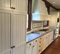 how to paint kitchen cabinets antique look how to paint cabinets to look antique independent painting