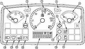mini cooper warning lights meanings tractor dashboard warning lights symbols free download wiring diagrams