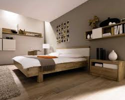 modern colour schemes modern colour schemes for bedrooms ideas bedroom red and black