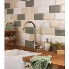 homebase bathroom ideas homebase kitchen wall tiles arminbachmann com