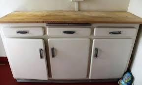 meuble cuisine ikea occasion meubles ikea d occasion awesome meuble bas cuisine ikea occasion